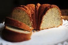Just a Recipe: Banana Bread!