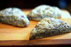the north fork and its scones