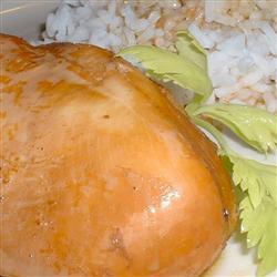 Chicken Unitarian