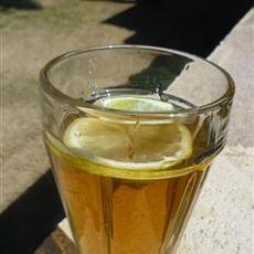 Lynchburg Lemonade Cocktail