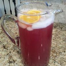 Nonalco Punch