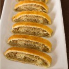 Nut Roll Recipe