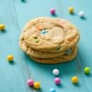 Jumbo Sixlets Cookies