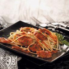 Pork Marsala Recipe