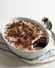 Pound-Cake Tiramisu