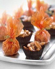 Pumpkin-Seed Candy