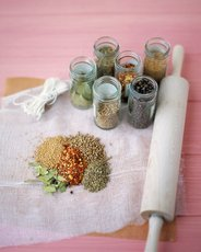 Shrimp Boil Spice Bundle