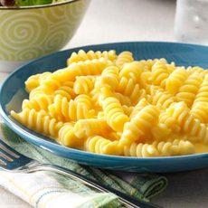Cheddar Spirals Recipe