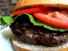 Jalapeno Popper Burgers