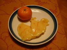 The Best Ever Citrus Curd