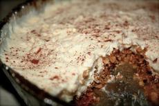 Amazing Low Cal, Fat Free, Sugar Free Cheesecake