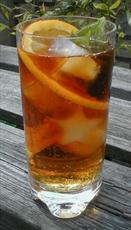 Pimm's Common Cup