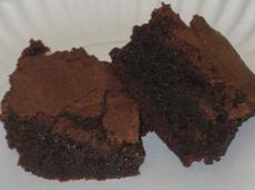 Romy's Brownies