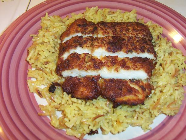 Chicken Marinade Made Easy