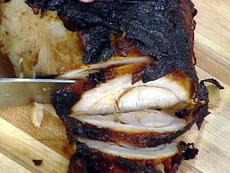 Emeril's Fried Turkey
