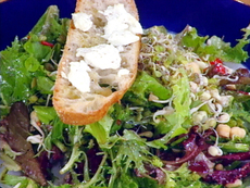Emeril's Farmers Market Salad