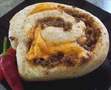 Taco Roll-Ups - OAMC