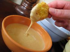 Applebee's Honey Mustard Sauce