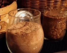 Swiss Mocha Coffee Mix