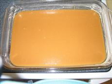 Delicious Peanut Butter Fudge